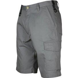 Shorts Stone