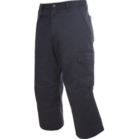 Piratenbroek  pes/cot Navy