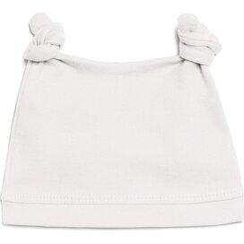 Organic Baby Hat Organic natural
