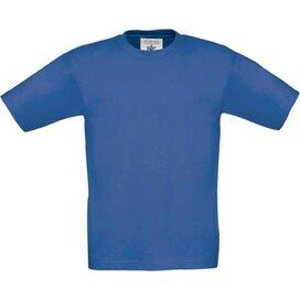 Exact 150 Kids Royal Blue