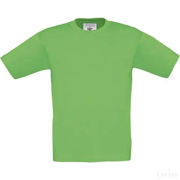Exact 150 Kids Real Green