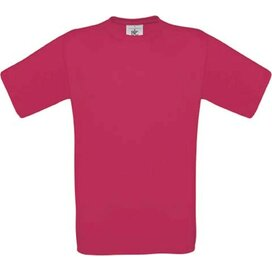 T-shirt B&C Exact 190 Sorbet