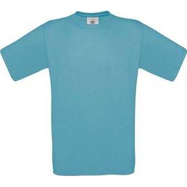 T-shirt B&C Exact 190 Swimming Pool