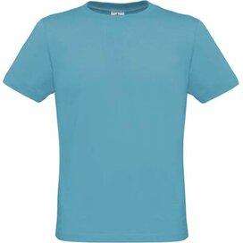 T-shirt B&C Men Only Swimming Pool