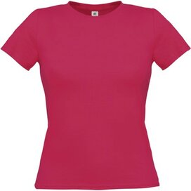 T-shirt B&C Women-Only Sorbet