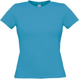 T-shirt B&C Women-Only Atoll