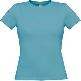 T-shirt B&C Women-Only Swimming Pool