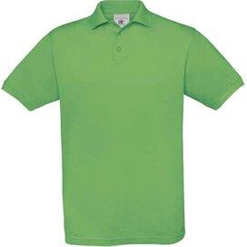 Safran Real Green