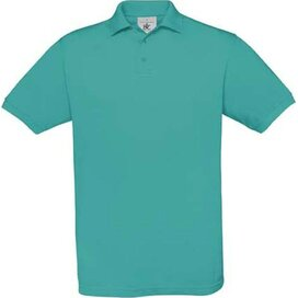 Safran Real Turquoise