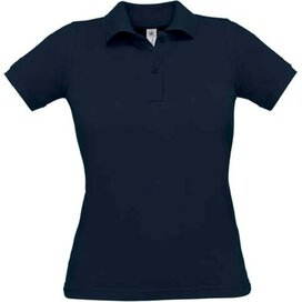 Safran Pure Women Navy