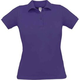 Safran Pure Women Purple