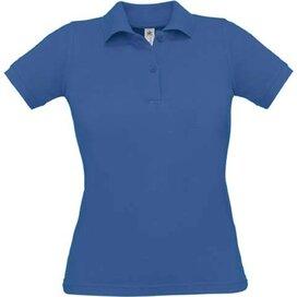 Safran Pure Women Royal Blue