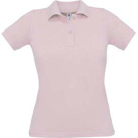Safran Pure Women Pink Sixties