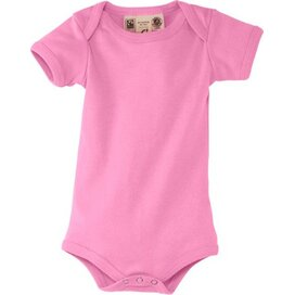 Be Ethic Bambino Orchid Pink