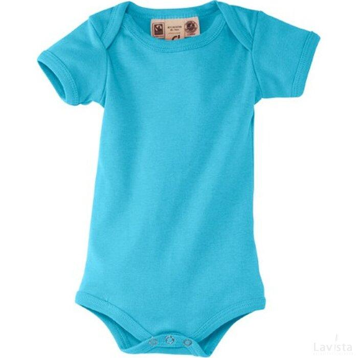 Be Ethic Bambino Turquoise