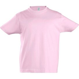 Imperial Kids Medium Pink