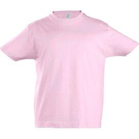 Imperial Kids Medium Pink