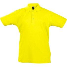 Summer II Kids Lemon