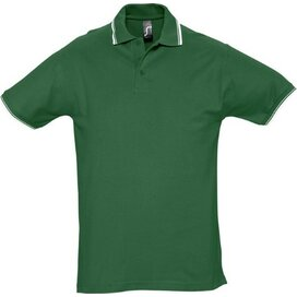 Practice Golf Green/White