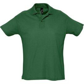 Summer II Golf Green
