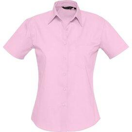 Energy Bright Pink