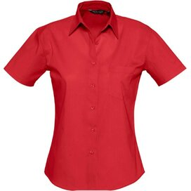 Energy Flamengo Red