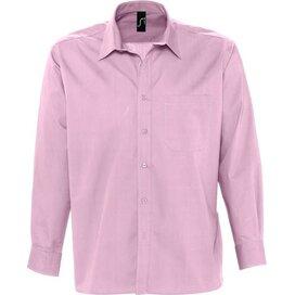 Bradford Bright Pink