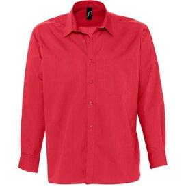 Bradford Flamengo Red