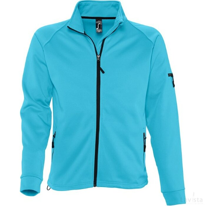 New Look Men Turquoise