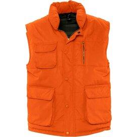 Viper Orange