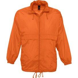 Surf Orange