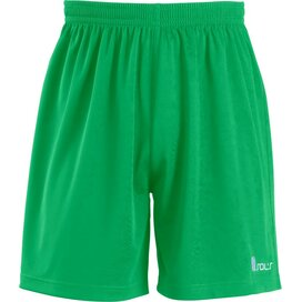 Borussia Bright Green
