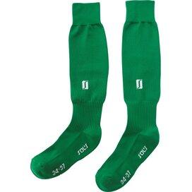 Kick Bright Green