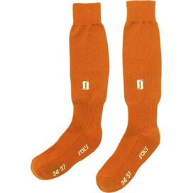Kick Orange