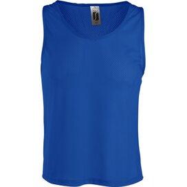 Anfield Royal Blue