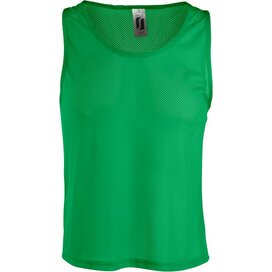 Anfield Bright Green