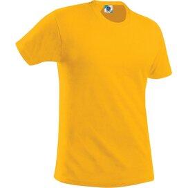 Kids T-Shirt Sunflower