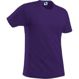 Kids T-Shirt Purple