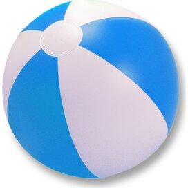 Strandbal Playtime Blauw