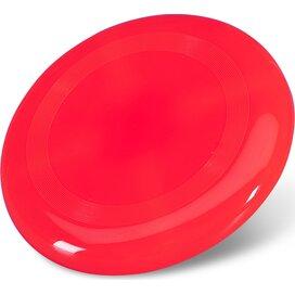 Frisbee 23 cm Sydney Rood