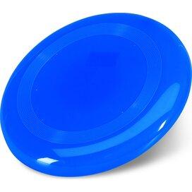 Frisbee 23 cm Sydney Blauw