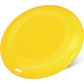 Frisbee 23 cm Sydney Geel