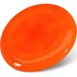 Frisbee 23 cm Sydney Oranje