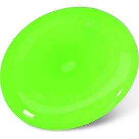 Frisbee 23 cm Sydney Groen