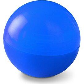 Lippenbalsem Soft Blauw