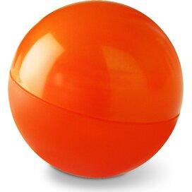 Lippenbalsem Soft Oranje