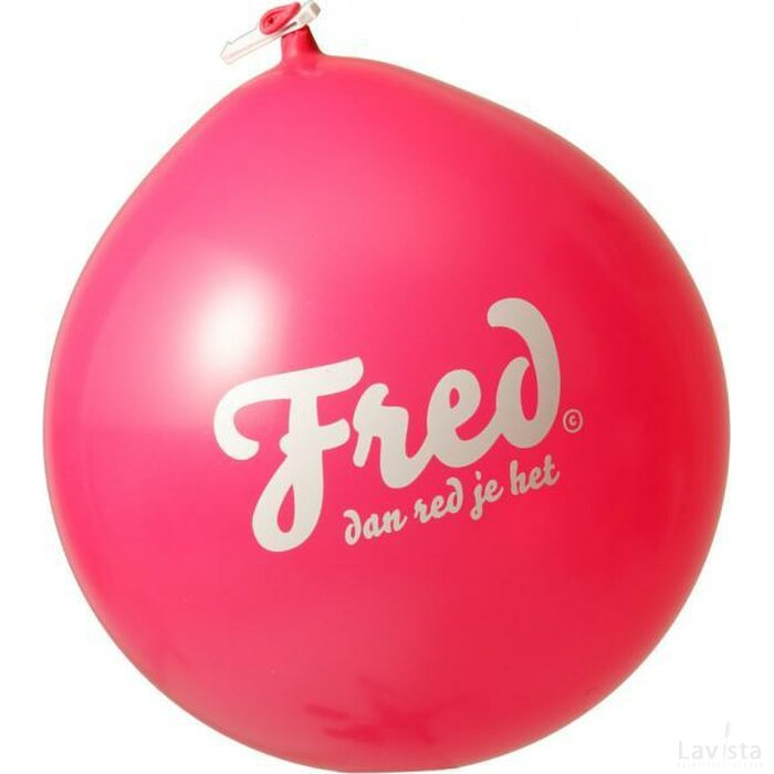 Reuzenballon 115 cm Ø