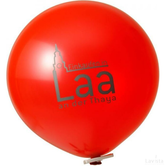 Reuzenballon 150 cm Ø