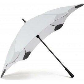 Blunt classic paraplu grijs