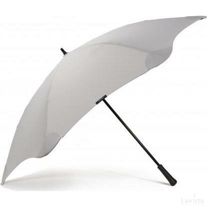 Blunt XL paraplu grijs